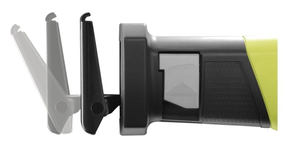 ryobi tigersåg batteri