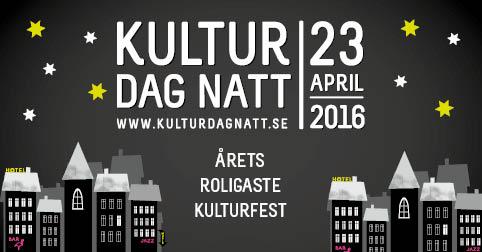 evenemang jönköping 2016