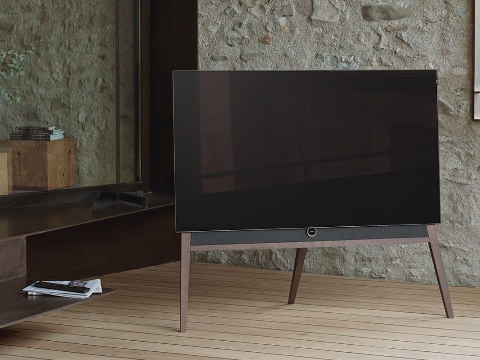 Loewe tv app