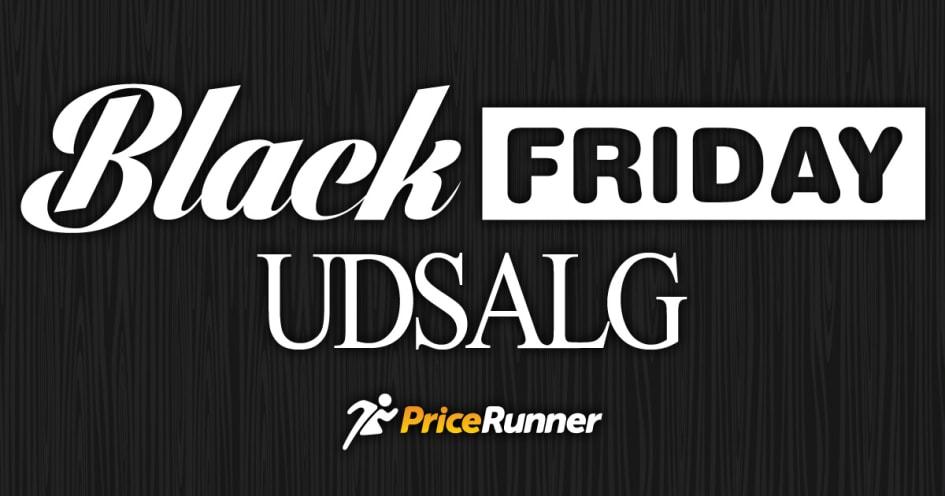 5e5c0f6b0408 Black Friday  Danske forbrugere kræver bedre tilbud i år ...