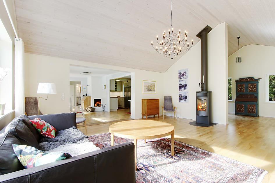 hyra lägenhet stockholm pris