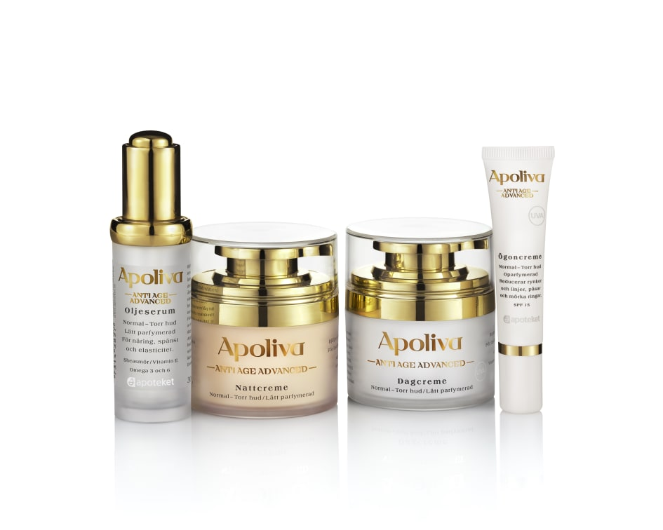 apoliva dagcreme recension