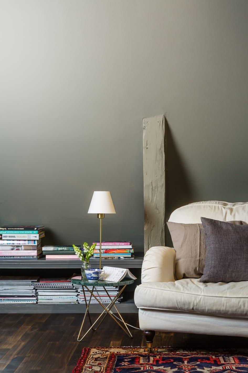 pris nordsjö väggfärg