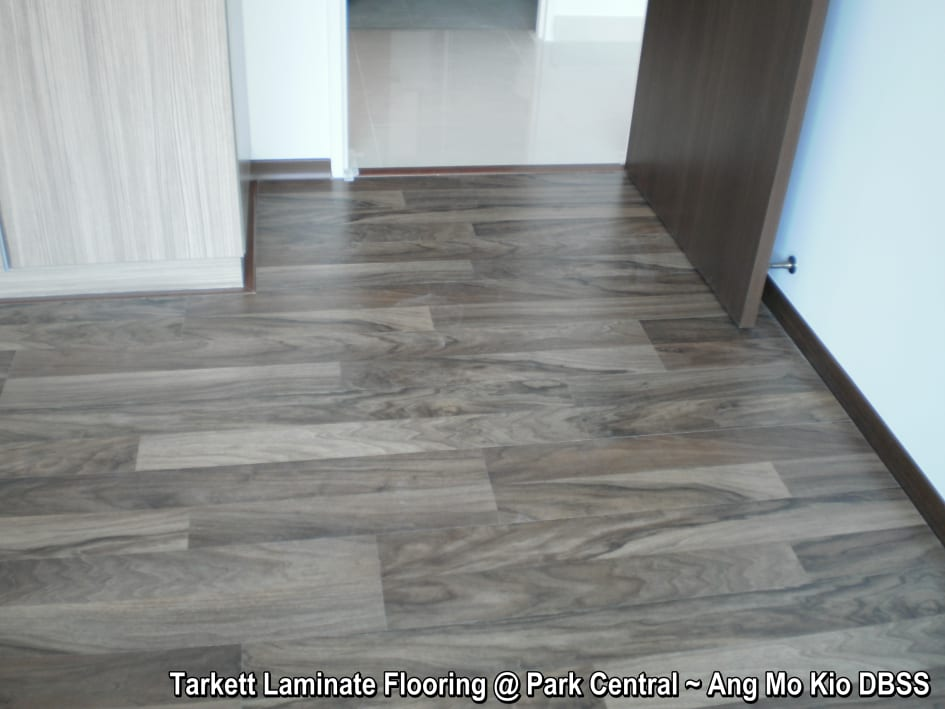 Traditionally Most Inium And Public Residential Projects In Singapore Are Installed With Parquet Especially For The Bedroom Flooring