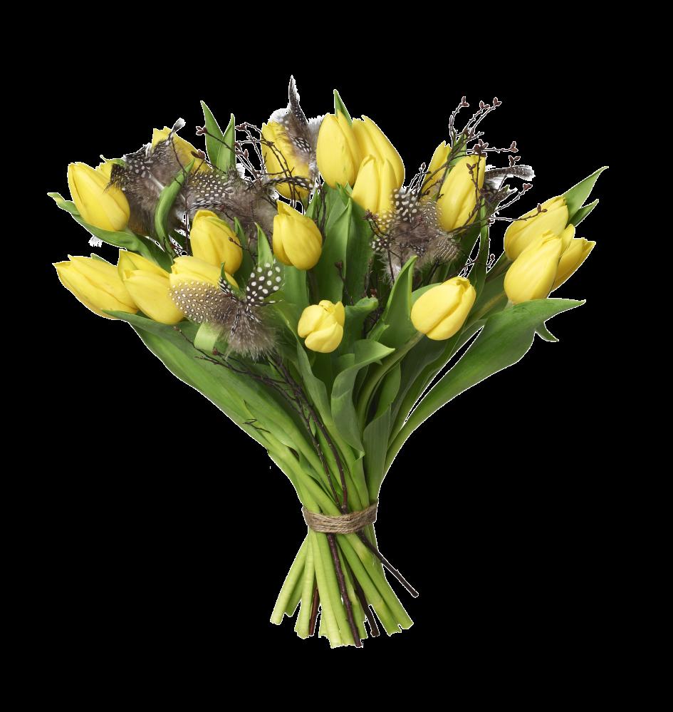 interflora blommogram utomlands