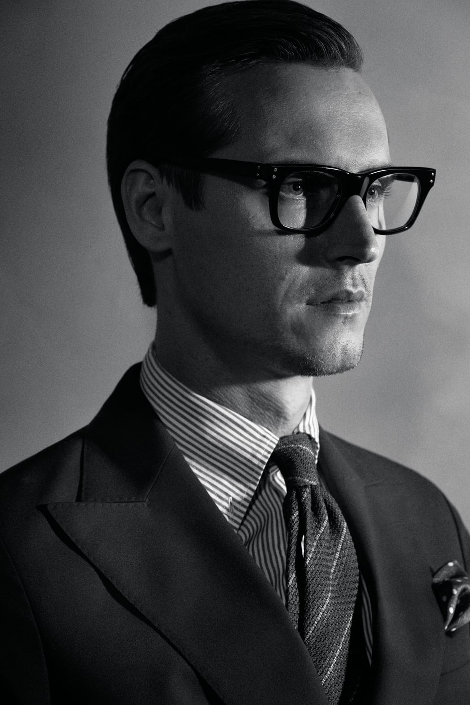glasögon oscar jacobson