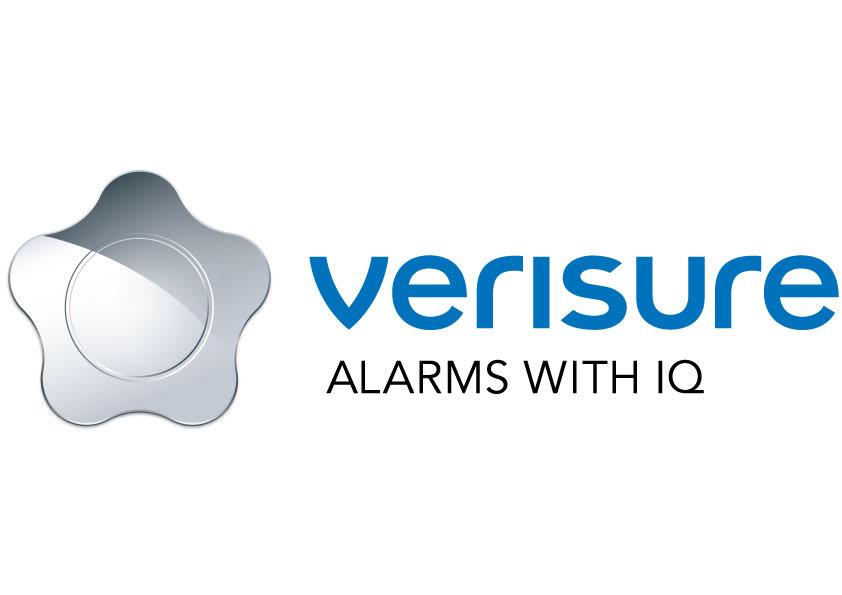 verisure innovation ab