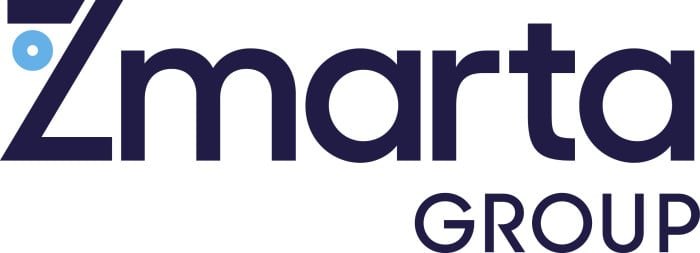 Freedom Finance becomes Zmarta Group and enters the German