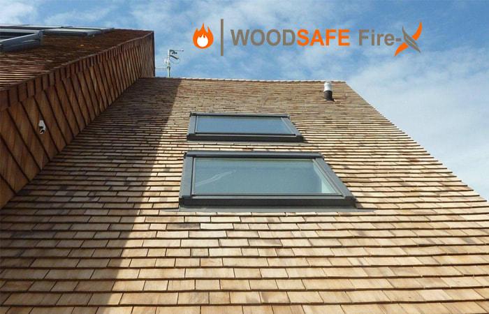 woodsafe timber protection västerås