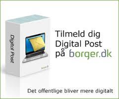 d39a5912fdc Digital post fra 1. november - DANA - A-kasse for selvstændige