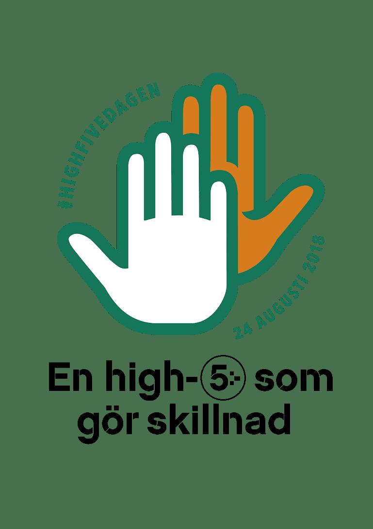 Mobbad elev far 30 000 kr