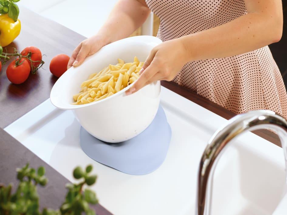 Clever Cooking La Cuisine Saine Facile Villeroy Boch