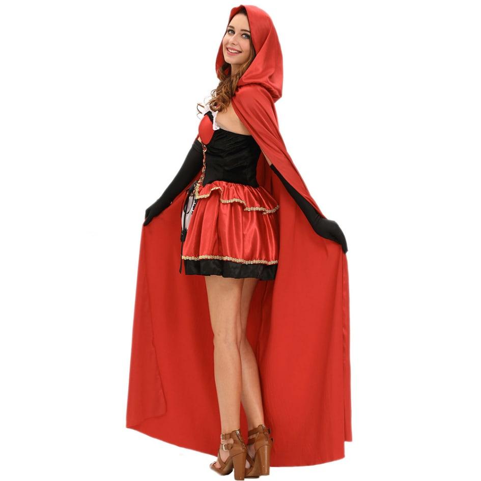 Hoe Ga Je Verkleed Met Halloween.Het Kiezen Van Een Mascotte Voor Je School Of Halloween