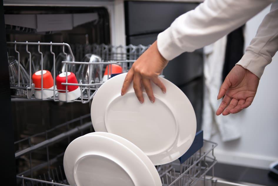 Energimyndighetens senaste test av diskmaskiner visar att programmet som  använts för energimärkningen är energieffektivast och använder mindre  vatten än ... 724f17a47bf97