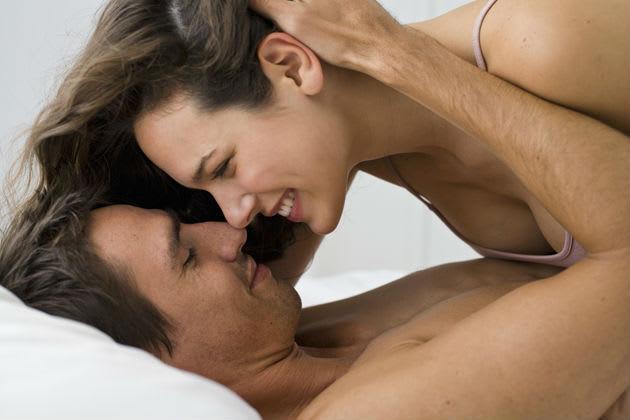 prostatakræft udløsning
