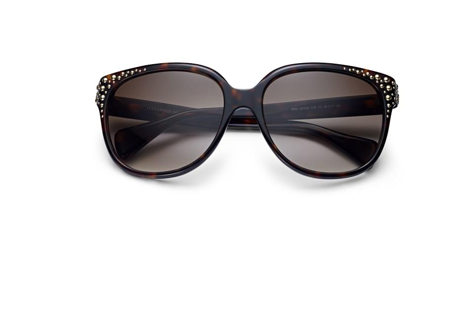 Så väljer du rätt solglasögon i sommar – Synoptiks optiker och ... d7a4e63828a50