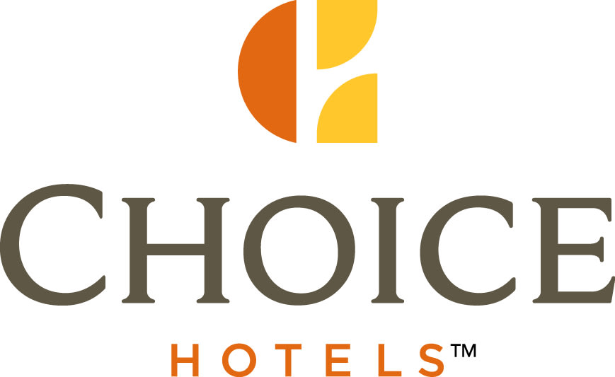 choice hotels offers
