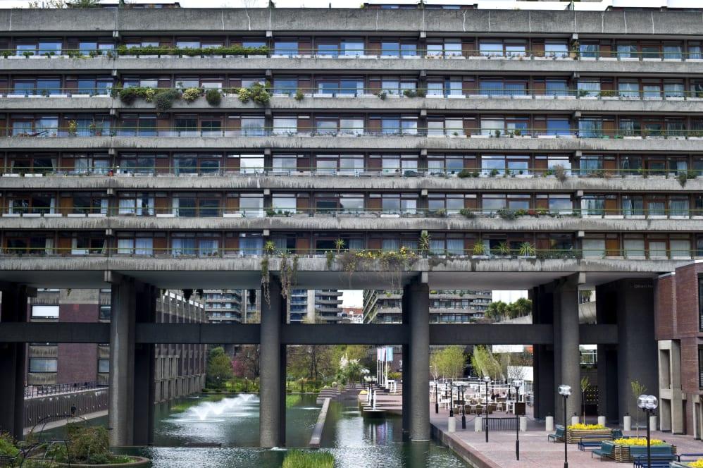 understanding brutalist architecture