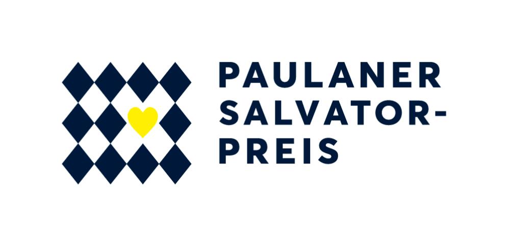 Bewerbungsstart Für Den Paulaner Salvator Preis 2019 Paulaner