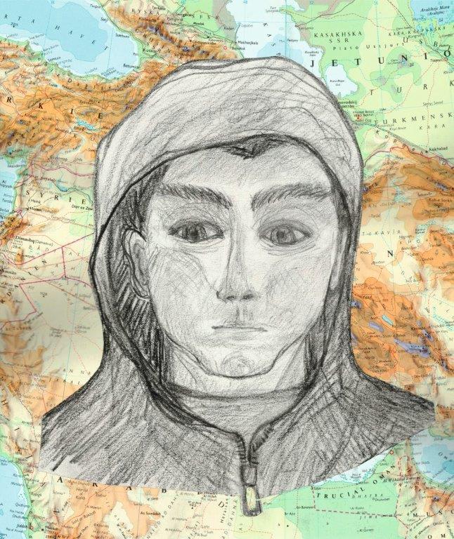 Bjorklund stoppa utvisningarna till afghanistan