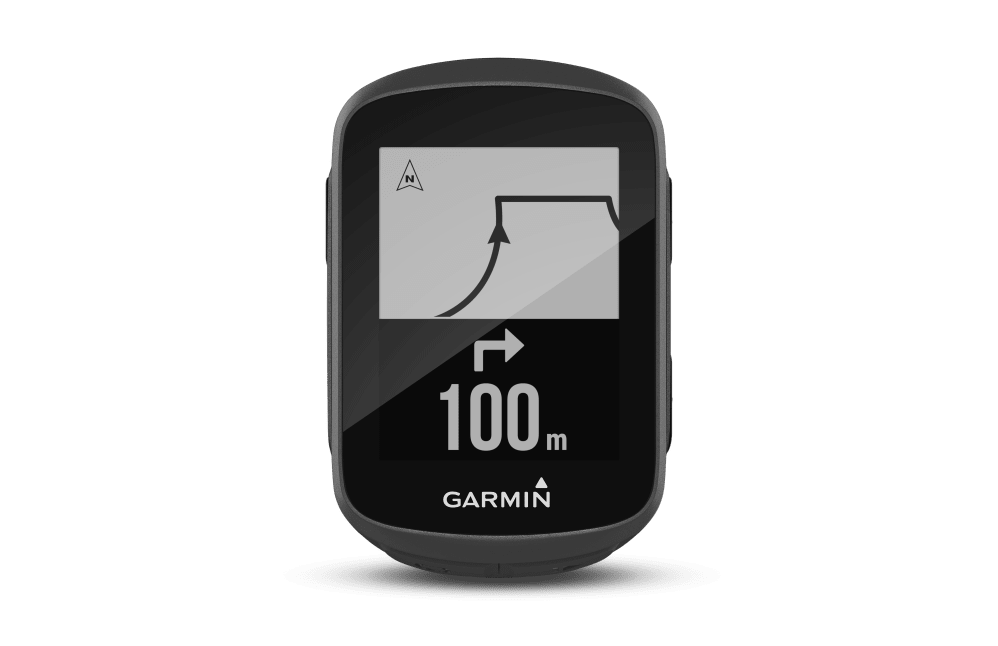 Gps Entfernungsmesser Schweiz : Entfernungsmesser die top messgeräte der saison