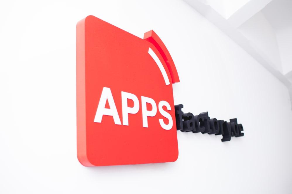 APPSfactory News 09/2015: Apple Presse-Event und WWDC in San ...