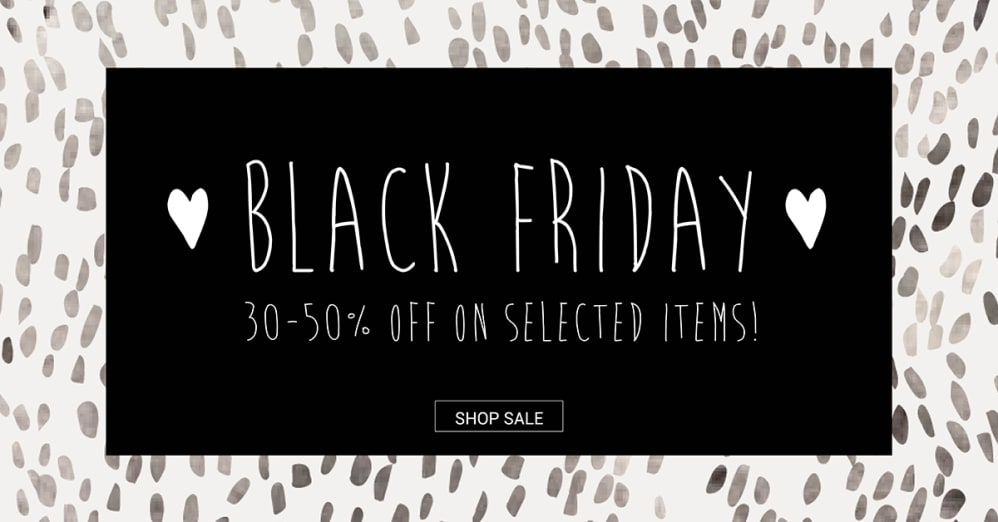 elodie details black friday