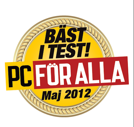 pcforalla test router