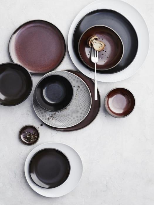 rosenthal junto rosenthal gmbh. Black Bedroom Furniture Sets. Home Design Ideas