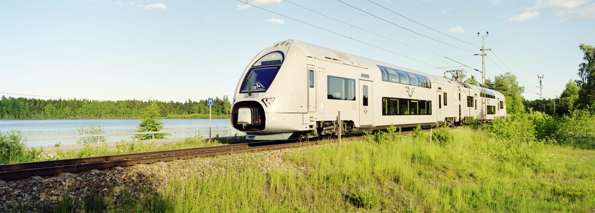 sj tåg till uppsala