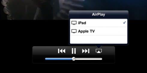 hur funkar apple tv
