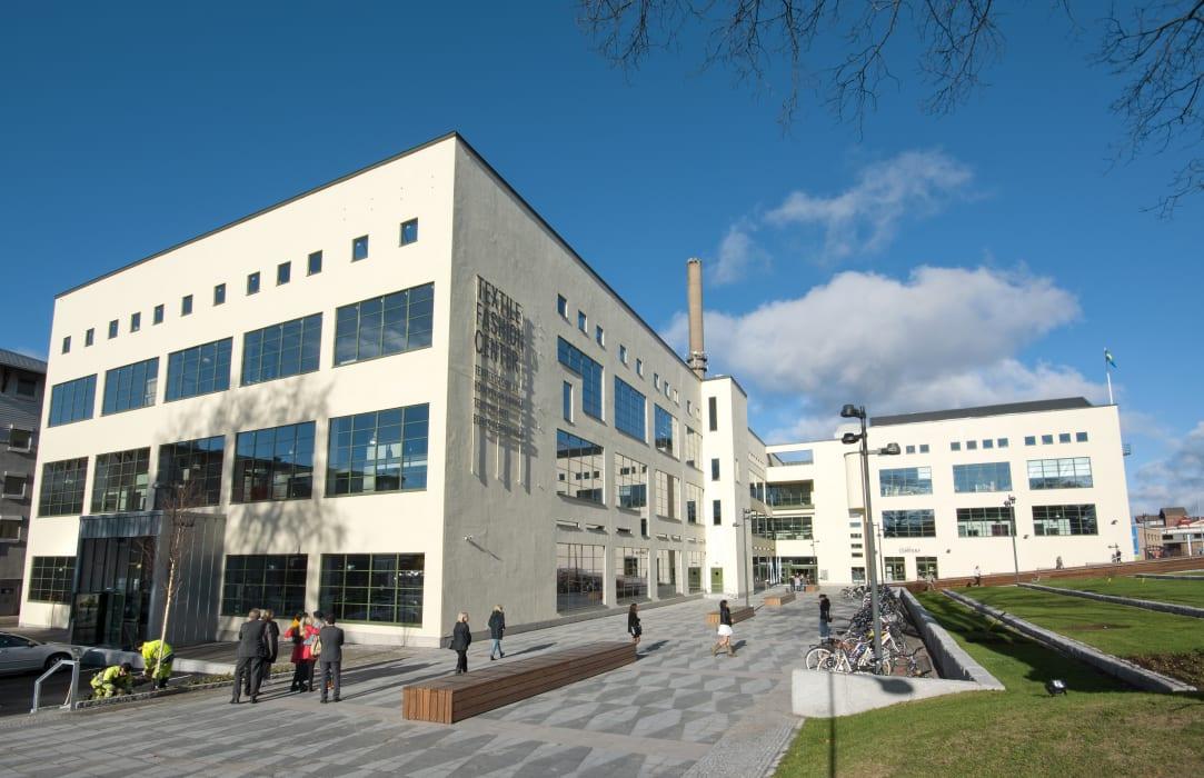 service vän underkastelse nära Borås