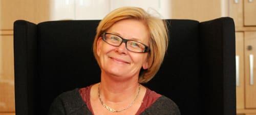 ebbabraheskolan.se - Ebba Braheskolan - En …