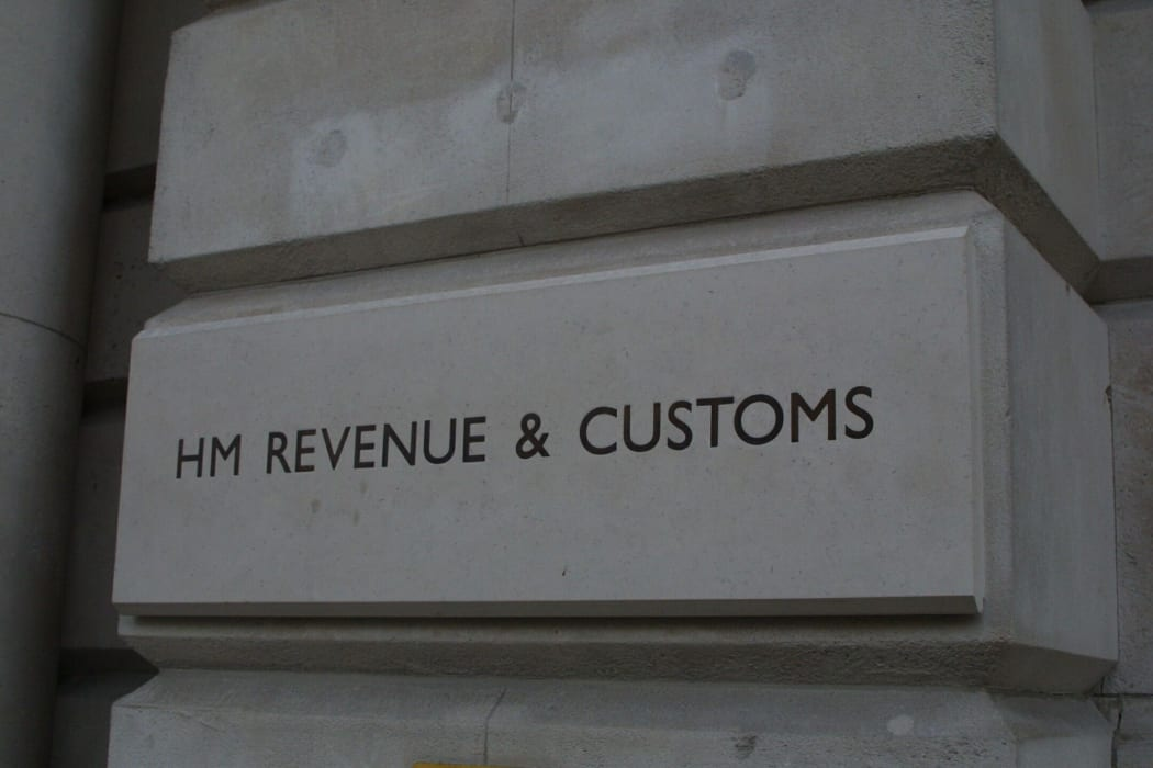 Film fraudsters jailed for 27 years in 100 million tax avoidance scam hm revenue customs hmrc - Hm revenue and customs office address ...