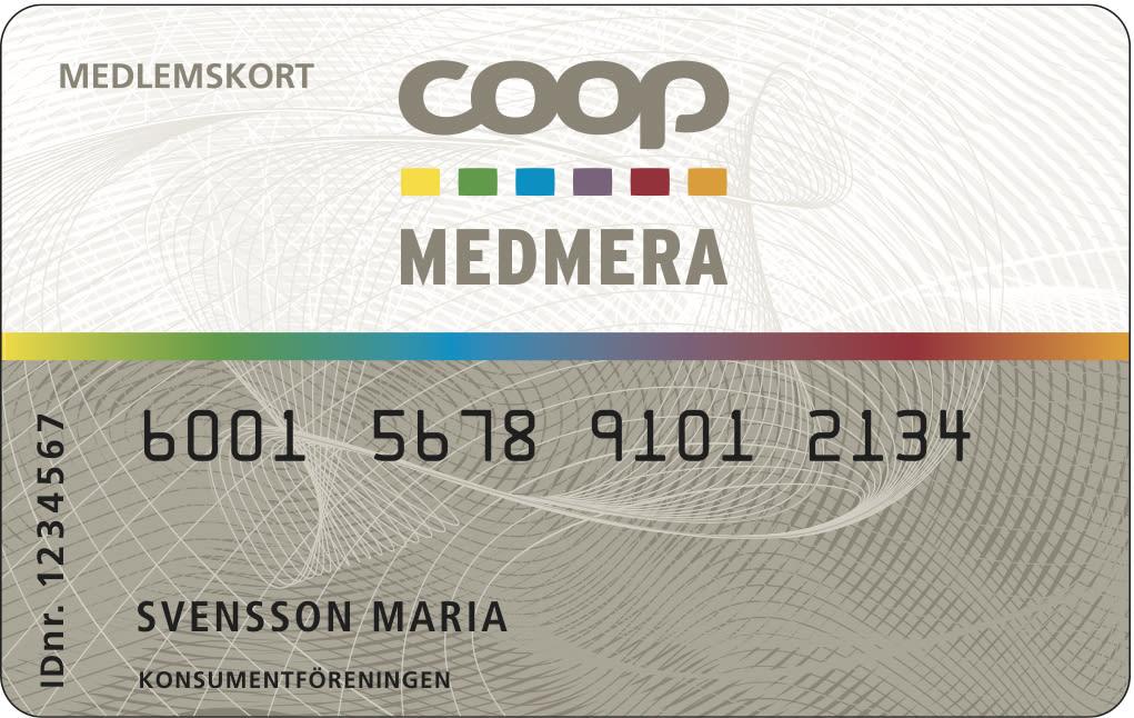 coopmedmera