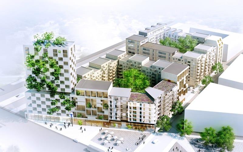 ny interracial avsugning nära Helsingborg