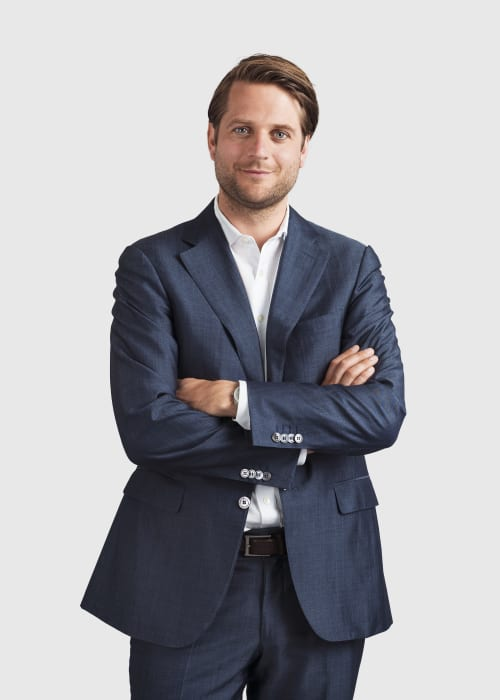 sebastian siemiatkowski co founder and ceo klarna. Black Bedroom Furniture Sets. Home Design Ideas
