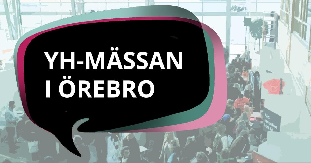 hitta arab avsugning i Örebro