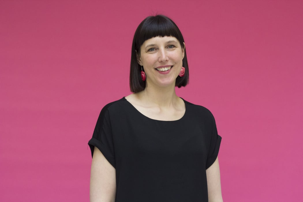 Maria Pettersson Malmö