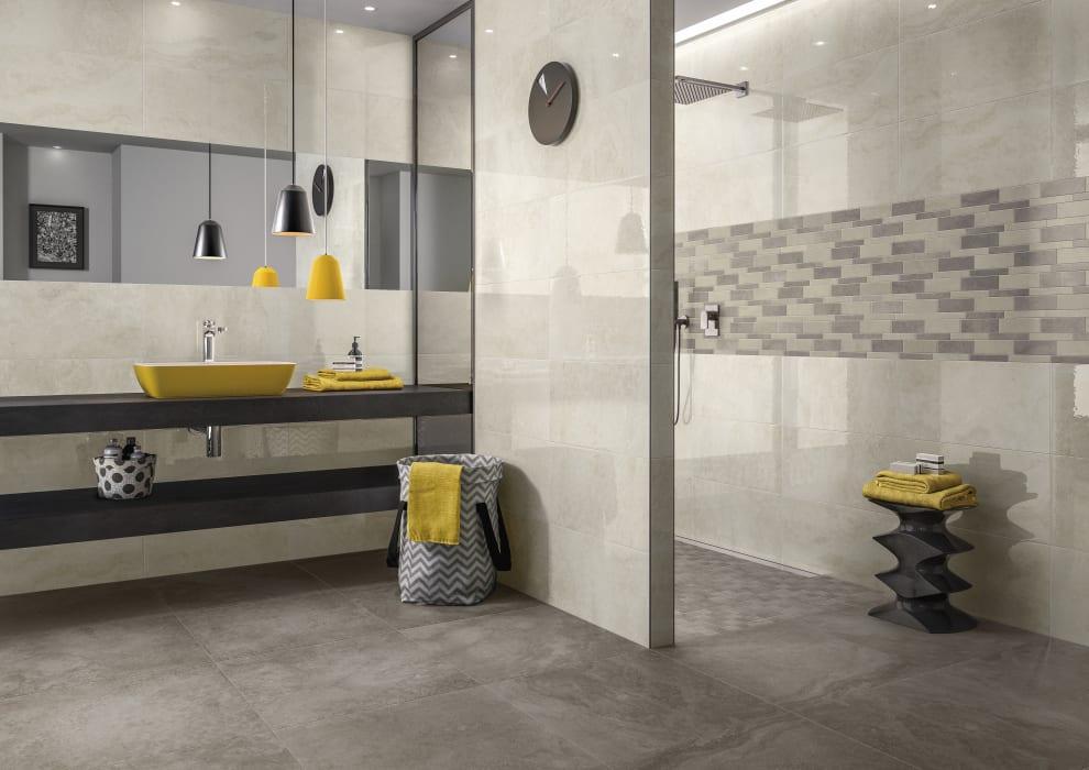 Fliesen badezimmer villeroy und boch