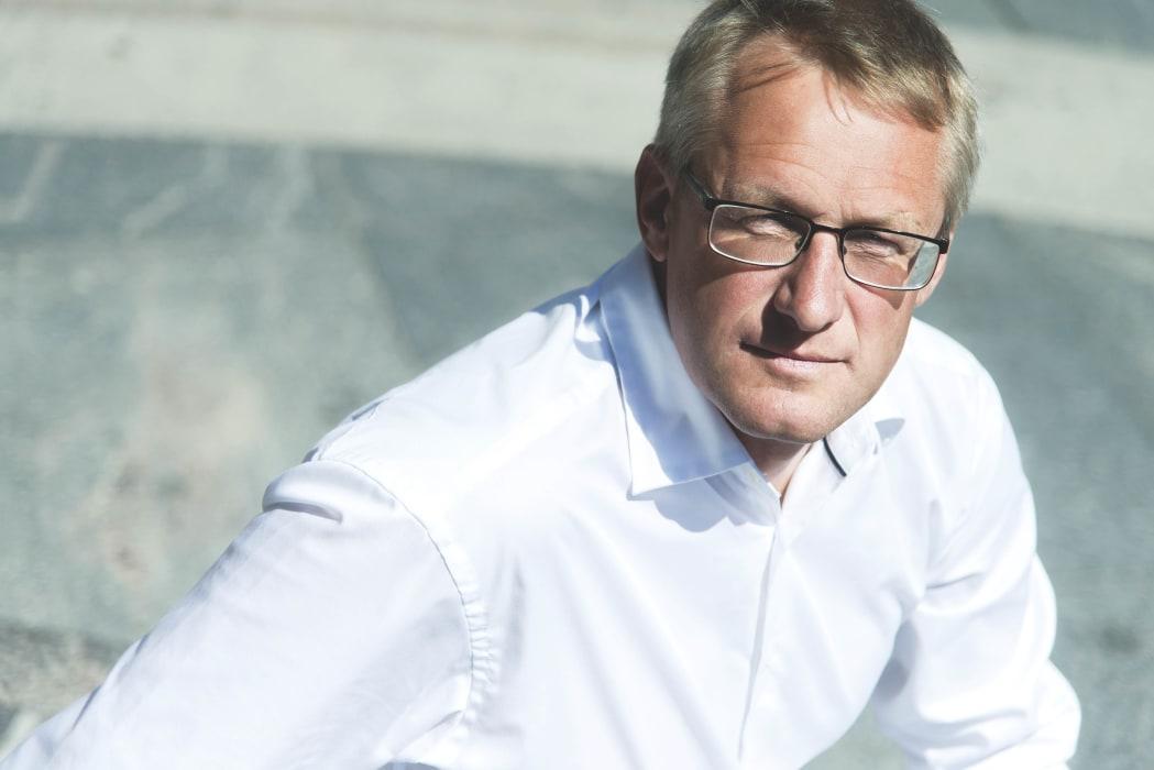 Dansk Fjernvarme: Stor gevinst ved at reducere elafgift på varme - Dansk Fjernvarme