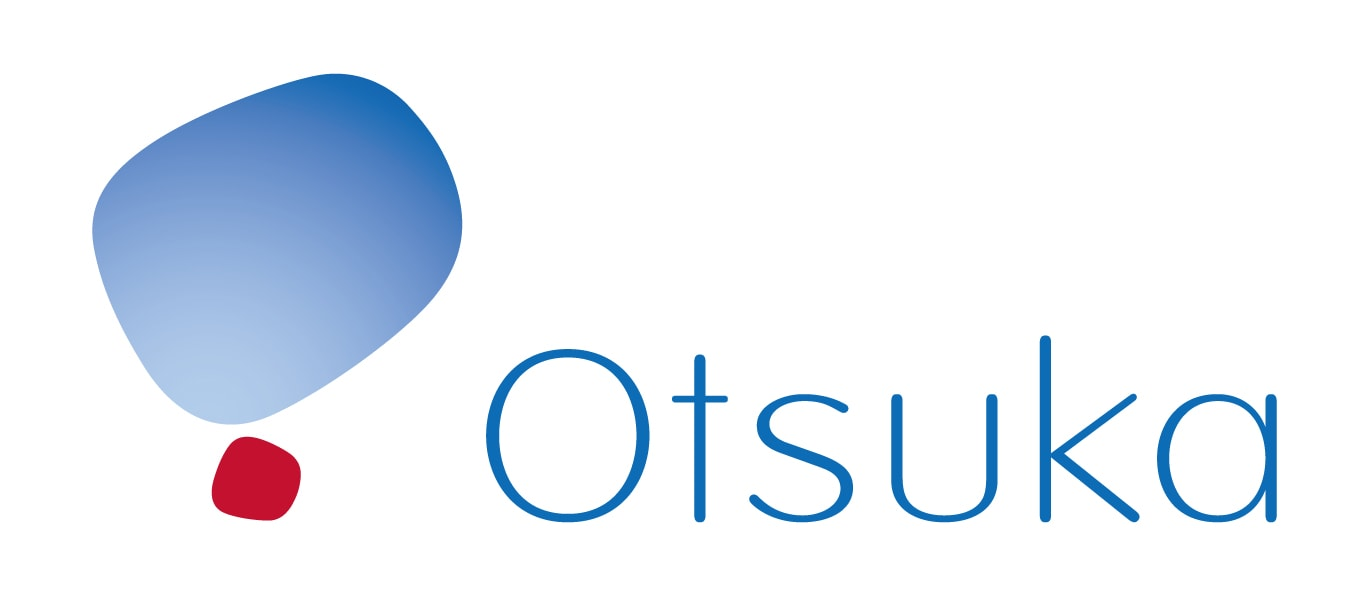 FINAL Full MIRROR Study Results Press Releases  Otsuka Pharma