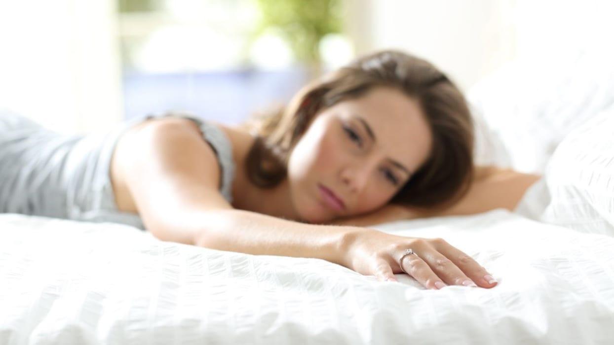 smerter under samleie livecam sex