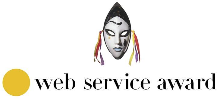 Bästa vuxna webbplatser