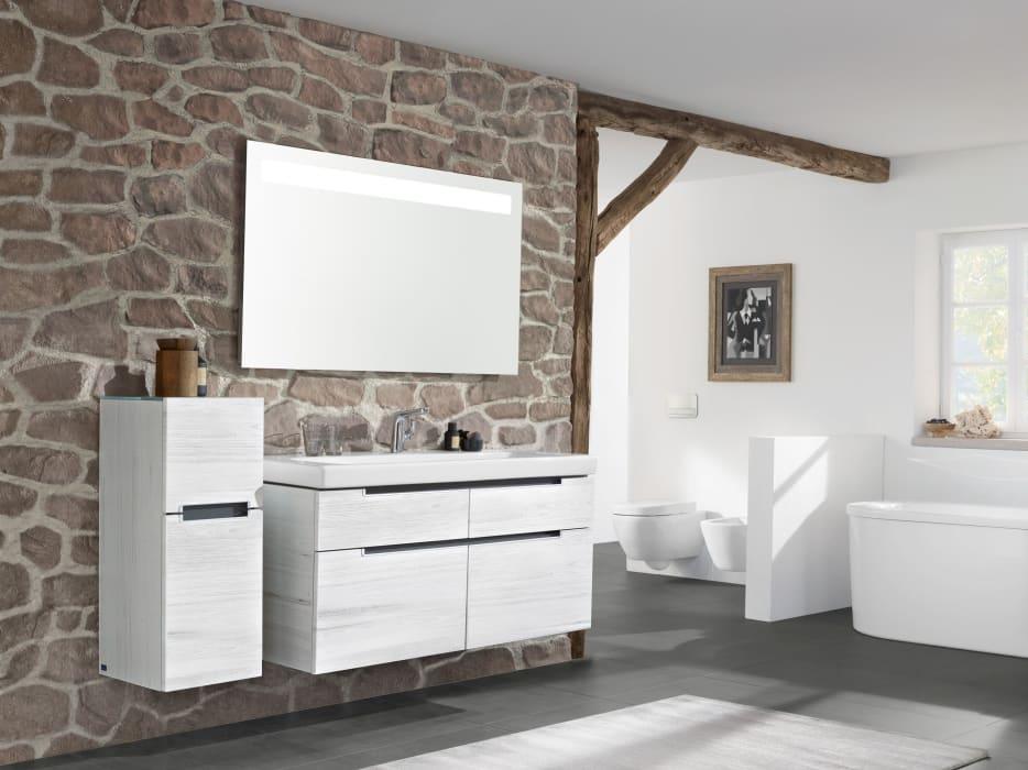entdecken was am besten zu einem passt der stilfinder von villeroy boch. Black Bedroom Furniture Sets. Home Design Ideas