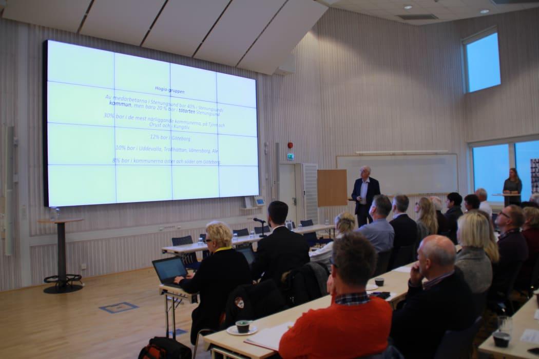 Alla kategorier Sverige Alla regioner