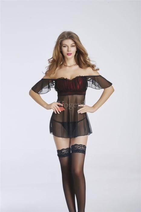 sensuella underkläder bästa dejtingsajterna