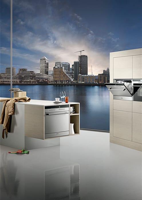 siemens speedmatic modular siemens home appliances ab. Black Bedroom Furniture Sets. Home Design Ideas