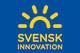 SVENSK INNOVATION
