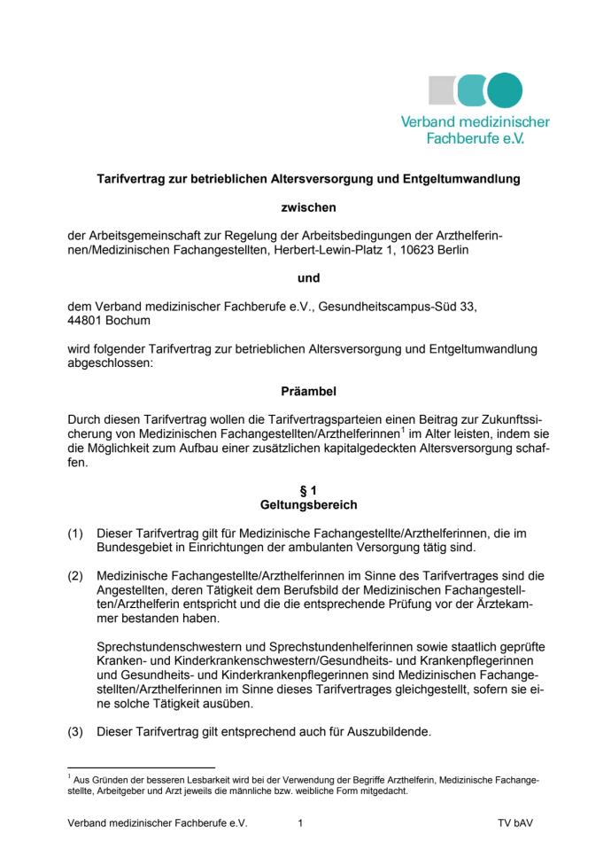 Niedlich Anfrageformular Für Medizinische Unterlagen Galerie ...
